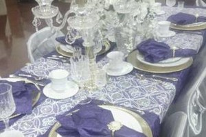 Photo #8: Is Your Wedding on a Budget? Call Di'Vine Memories Event!