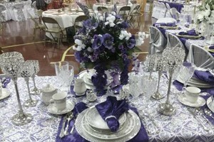 Photo #7: Is Your Wedding on a Budget? Call Di'Vine Memories Event!
