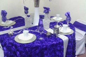 Photo #4: Is Your Wedding on a Budget? Call Di'Vine Memories Event!