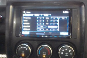 Photo #11: Car audio, alarm, remote start, 12 volt specialist