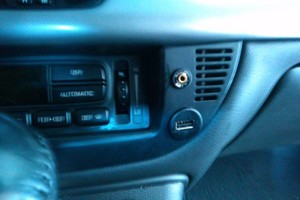 Photo #8: Car audio, alarm, remote start, 12 volt specialist