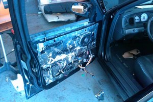 Photo #6: Car audio, alarm, remote start, 12 volt specialist
