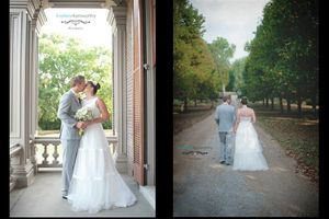 Photo #5: WEDDING PHOTOGRAPHY. SAVE 15% ON WINTER WEDDINGS!