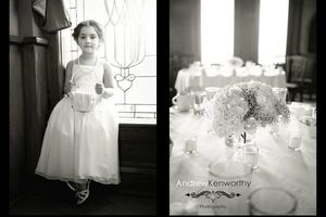 Photo #4: WEDDING PHOTOGRAPHY. SAVE 15% ON WINTER WEDDINGS!