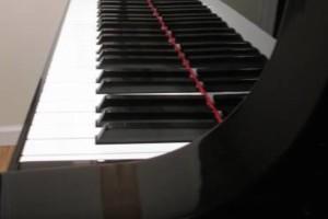 Photo #3: Piano Lessons- Jim Fox Piano Studio