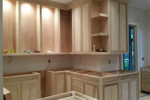Photo #6: Experienced Carpenters! R&M Carpentry