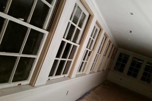 Photo #4: Experienced Carpenters! R&M Carpentry