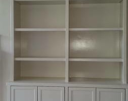 Photo #3: Experienced Carpenters! R&M Carpentry