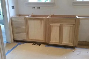 Photo #2: Experienced Carpenters! R&M Carpentry