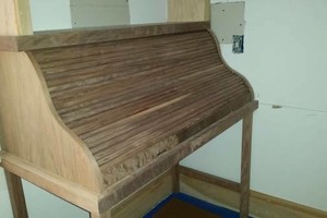 Photo #1: Experienced Carpenters! R&M Carpentry