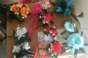 Photo #7: Butterflies Creative Creations & More