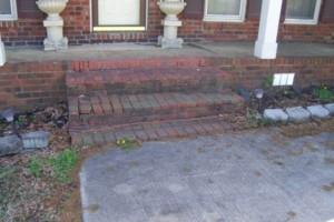 Photo #24: Edwards Home Improvement & Landscaping