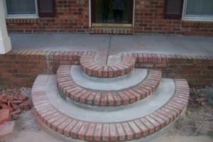 Photo #23: Edwards Home Improvement & Landscaping