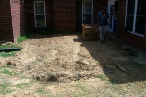 Photo #16: Edwards Home Improvement & Landscaping