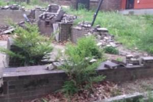 Photo #14: Edwards Home Improvement & Landscaping