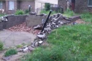 Photo #13: Edwards Home Improvement & Landscaping
