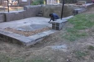 Photo #11: Edwards Home Improvement & Landscaping