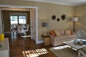 Photo #9: Edwards Home Improvement & Landscaping