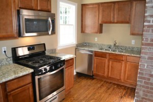 Photo #5: Edwards Home Improvement & Landscaping