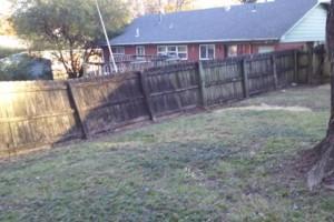 Photo #4: Edwards Home Improvement & Landscaping
