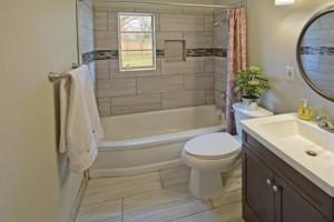 Photo #2: Edwards Home Improvement & Landscaping