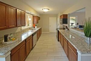 Photo #1: Edwards Home Improvement & Landscaping