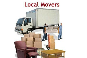 Photo #1: STAR MOVERS USA. 2Labor Helpers $50/Hour - MOVE NOW!