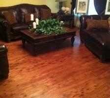 Photo #21: Hardwood, Laminate, Carpet, Ceramic Floors by Paul