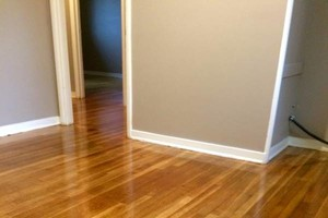 Photo #18: Hardwood, Laminate, Carpet, Ceramic Floors by Paul