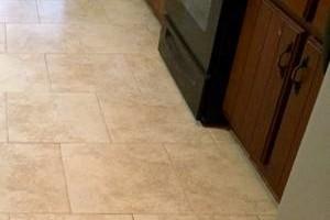 Photo #16: Hardwood, Laminate, Carpet, Ceramic Floors by Paul