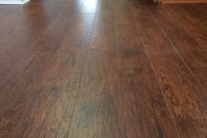 Photo #12: Hardwood, Laminate, Carpet, Ceramic Floors by Paul