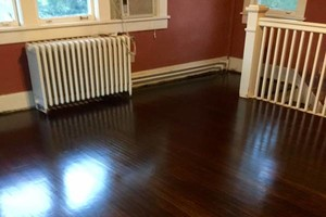 Photo #9: Hardwood, Laminate, Carpet, Ceramic Floors by Paul