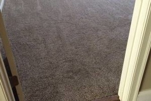 Photo #8: Hardwood, Laminate, Carpet, Ceramic Floors by Paul