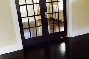 Photo #4: Hardwood, Laminate, Carpet, Ceramic Floors by Paul