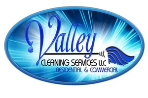 Photo #1: VALLEY CLEANING SERVICES. LET US CLEAN FOR YOU!