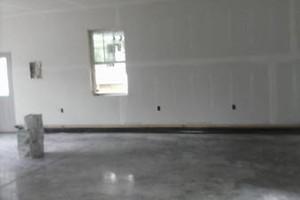 Photo #7: SCOTT'S DRYWALL CONST
