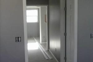 Photo #12: SCOTT'S DRYWALL CONST
