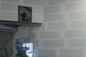 Photo #20: SCOTT'S DRYWALL CONST