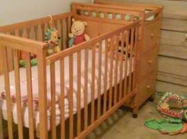 Photo #2: Childcare While You Attend Events/Classes Night/ Overnight...