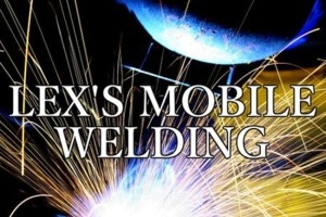 Photo #8: Lex's Mobile Welding FASTEST SERVICE, USMC vet owned/operated