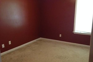 Photo #3: Family owned Painting Company