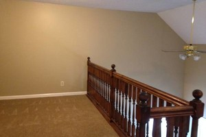 Photo #2: Family owned Painting Company