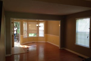 Photo #1: Family owned Painting Company