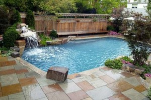Photo #3: Swimming Pool Services