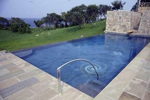 Photo #1: Swimming Pool Services