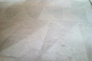 Photo #4: Wholesale Flooring & Installation of ALL TYPES of Flooring