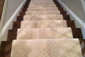 Photo #3: Wholesale Flooring & Installation of ALL TYPES of Flooring