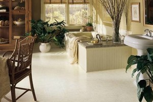 Photo #2: Wholesale Flooring & Installation of ALL TYPES of Flooring