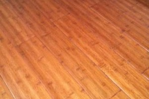 Photo #1: Wholesale Flooring & Installation of ALL TYPES of Flooring