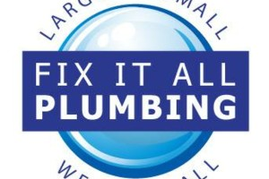 Photo #2: Plumbing issue? CALL FIX IT ALL PLUMBING RIGHT AWAY!